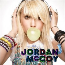Jordan McCoy