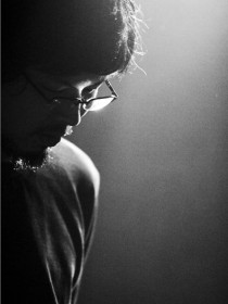 Yasushi Yoshida