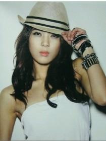 Yoonmi