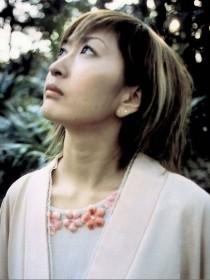 吉田亚纪子(KOKIA)