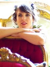 Sara Lov
