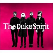Duke Spirit, The