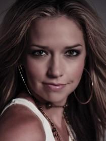 Melissa Greene
