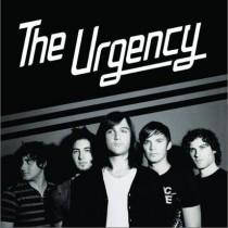 Urgency, The