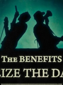 Benefits, The