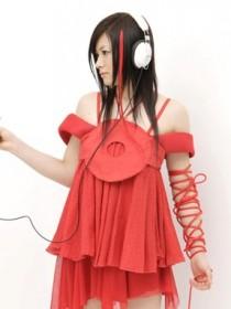 Aira Mitsuki