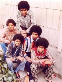 Jackson 5, The