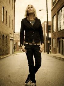Mandy Joy Miller