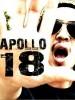 아폴로 18