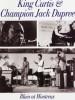 King Curtis & Champion Jack Dupree
