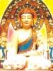 佛教音樂資料,歌曲和專輯