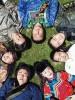 蒙古利亚乐团