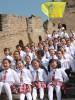 回龙观童声合唱团