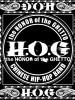 H.O.G