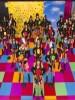 AKB48 全部專輯歌曲