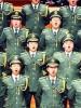 中国武警男声合唱团