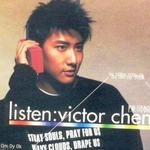 listen:victor chen详情