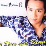 A Day with Benny详情
