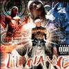 Lil Wayne Let's Go (Featuring Big Tymers) 试听