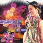 高妹梁咏琪Funny Face 2003 演唱会 Disc 1