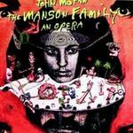 the manson family an opera详情