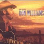 the best of love don williams详情