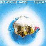 Oxygene详情