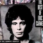 the best of eric carmen详情