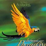 Solitudes-Paradise Island(天堂岛)详情