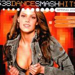 538 Dance Smash Hits Spring 2003详情