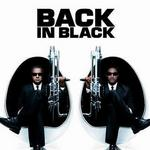 Men in Black2(Soundtrack)详情