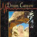 Dream Canyon(梦峡谷)详情