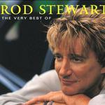 the best of rod stewart详情