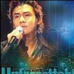 Unforgettable 演唱会2002 Disc 1详情