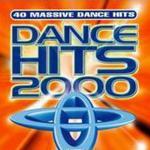 dance hits 2000(A)