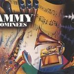 Grammy Nominees 1999详情