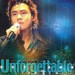 Unforgettable 演唱会2002 Disc 2详情