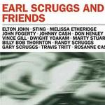 Earl Scruggs & Friends详情
