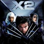 X Men 2详情