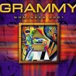 Grammy Nominees 2001详情