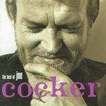 the best of joe cocker详情