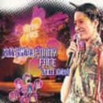 高妹梁咏琪Funny Face 2003 演唱会 Disc 2