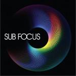 Sub Focus详情