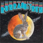 Run Rabbit Run详情