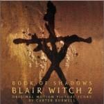 女巫布莱尔之阴魂不散 Blair Witch 2 :Book of Shadows详情