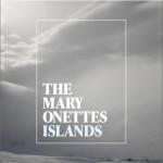 Islands详情
