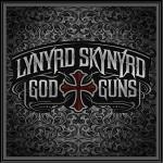 God + Guns详情