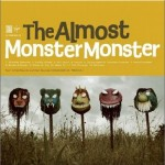 Monster Monster详情