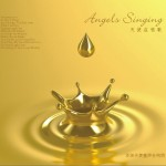 天使在唱歌 - 亚洲天使童声合唱团详情