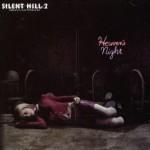 寂静岭 Silent Hill, Vol. 2